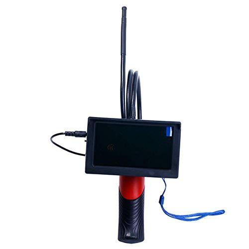 ANLING Cámara detección Interna endoscopio Industrial