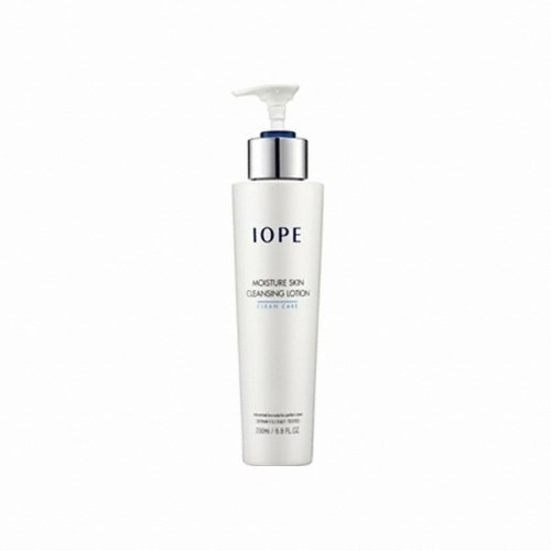 iope-moisture-skin-cleansing-lotion-200ml-korean-import