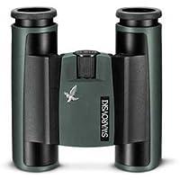 Swarovski New CL Pocket 10x25 B- Green