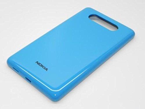 T.O.S Microsoft Nokia Lumia 820