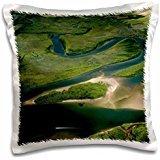 rivers-daintree-river-daintree-np-queensland-australia-16x16-inch-pillow-case