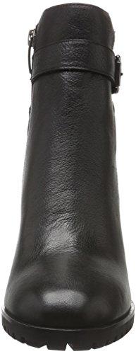 BPrivate H2102x, Bottes Classiques femme Noir - Noir