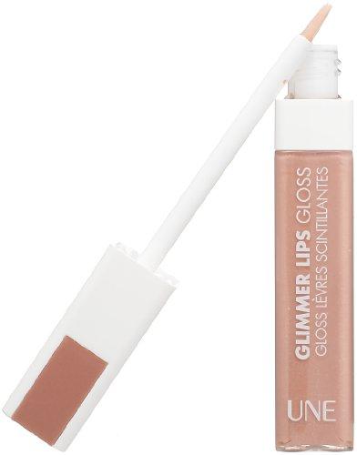 bourjois-une-glimmer-lip-gloss-g10