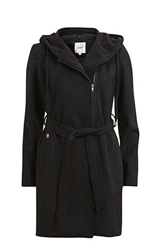 Object Damen Trench Coat