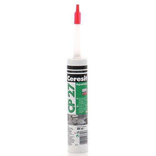 aquablock-piastrelle-pasta-impermeabilizzante-300ml-confezione-da-1pz