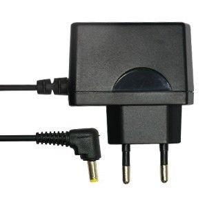 subtelr-caricabatteria-premium-15m-1a-1000ma-per-tomtom-go-910-go-510-go-710-go-300-go-500-go-go-700