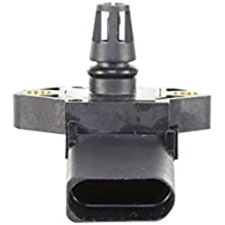 HELLA 6PP 009 400-471 Sensor, boost pressure