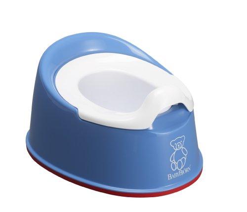 babybjorn-051015-cleveres-topfchen-meerblau