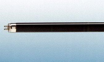 Lampada Tubolare Fluorescente : Realite lampada fluorescente tubolare uv a luce nera w cm