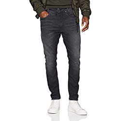G STAR RAW Jeans para Hombre