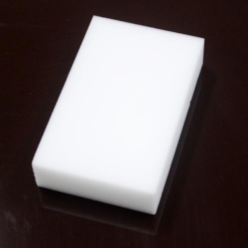 100pcs-multifunzionale-magico-della-spugna-eraser-cleaner-bianco-100x60x20-mm