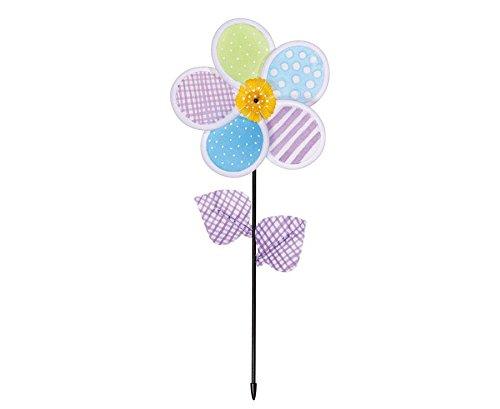 Betzold -bastel-set Blumen Molinete