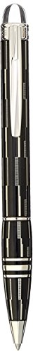 montblanc-starwalker-collection-mb-104227-stylo-roller-noir