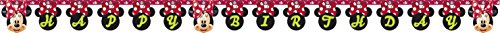 21-m-Mode-Disney-Minnie-Mouse-Banderole-danniversaire