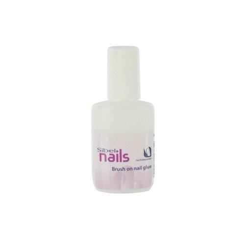 Colle glue pour capsules - 14gr