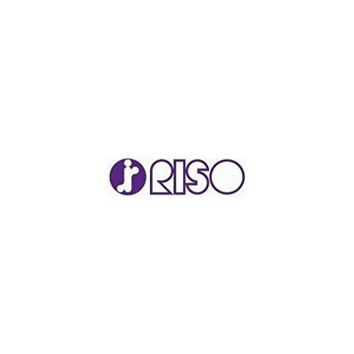 Risograph Master Roll B4 2-Pack, S-568 - Risograph Master