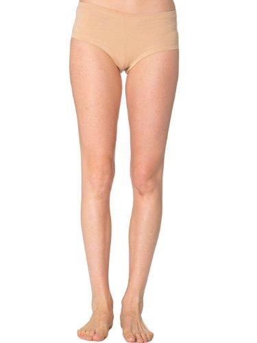 american-apparel-cotton-spandex-jersey-hot-sallerturin