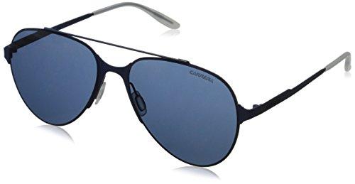 carrera-unisex-adults-113-s-ku-sunglasses-black-blue-matte-57