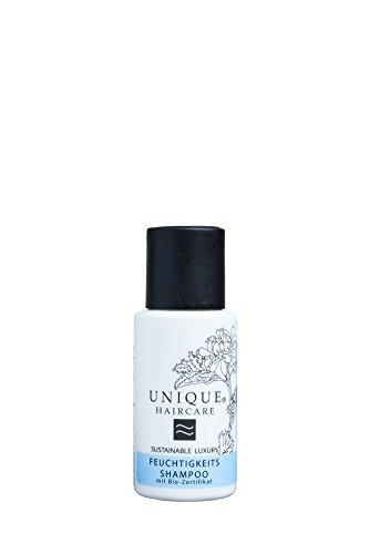 unique-beauty-haircare-feuchtigkeits-shampoo-50-ml-reinigt-mild-fur-frisierbare-geschmeidigkeit