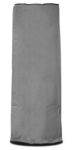 enders-wetterschutzhulle-fur-polo-20-5660