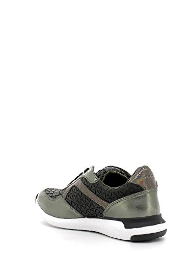 Gaudi V64-64922 Sneakers Donna Verde