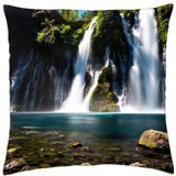 burney-falls-north-california-throw-pillow-cover-case-18