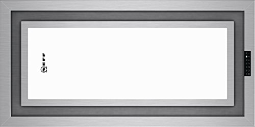 neff-i96cm57n0-hotte-hottes-integre-au-plafond-conduit-recirculation-a-a-a-d