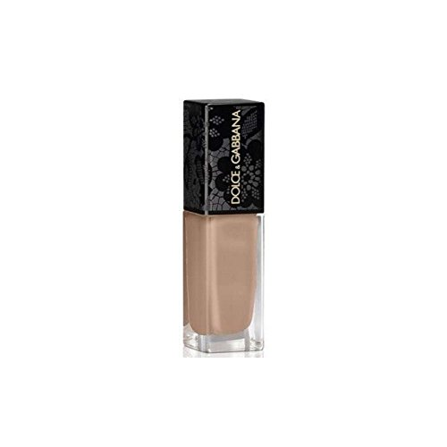 Dolce & Gabbana Lace Nail Lacquer Intense Nagellack 11 ml nummer 220 Perfection, 1er Pack (1 x 11 ml)