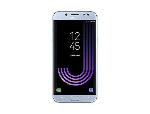 Samsung galaxy j5 2017 avis