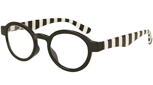 Lesehilfe, Lesebrille, Lindauer Lesehilfe, Damenbrille, Herrenbrille, Sehhilfe, Lindauer, Reading...