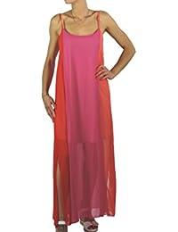 954d0d75e784 Amazon Vestiti Eleganti Rinascimento Donna Cerimonia Lunghi Da it qqTfBg