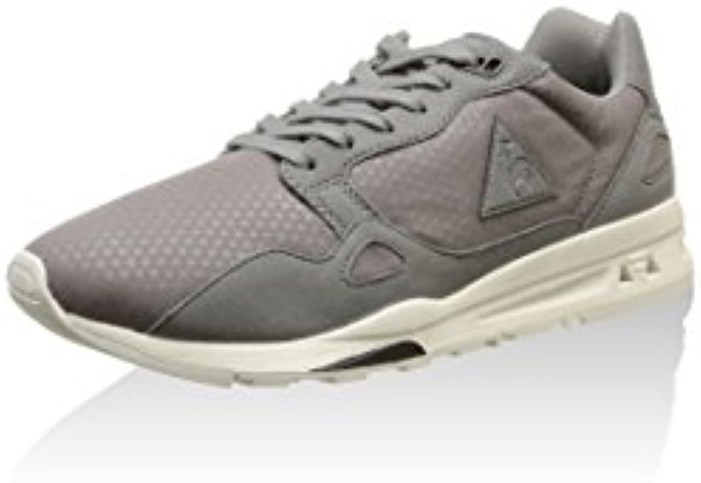 Le Coq Sportif LCS R 900 Silicone Print 1520693  Herren Sneaker