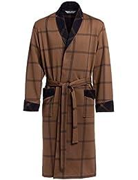 Amazon Fr Robes De Chambre Et Kimonos Homme