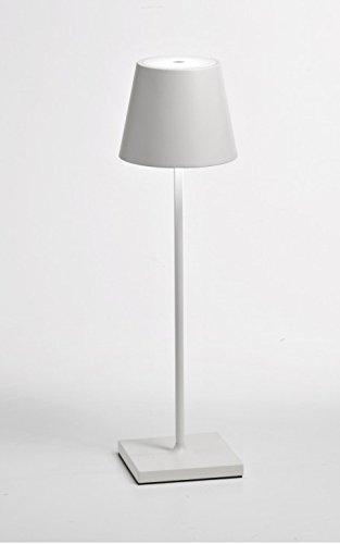 Ai Lati Lights ALLD0280B3