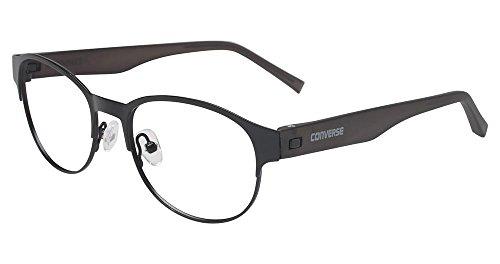 CONVERSE Brillen Q030 Schwarz 52MM (Converse Brille)