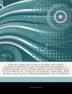 articles-on-lewis-clark-law-school-alumni-including-brandon-mayfield-earl-blumenauer-alexander-g-bar