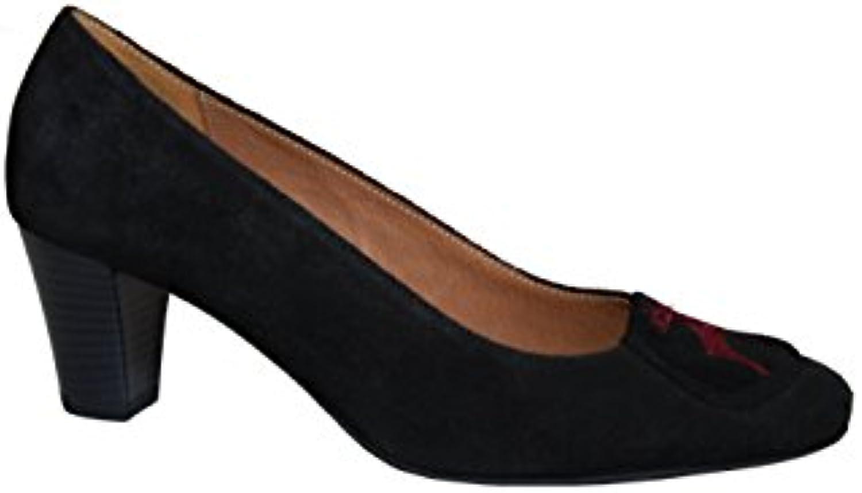 Louise von der WieseMarlene - Zapatos de Tacón Mujer
