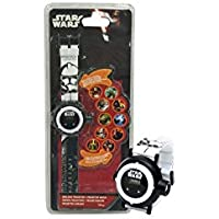 Star Wars 70021111 – Watch, ...