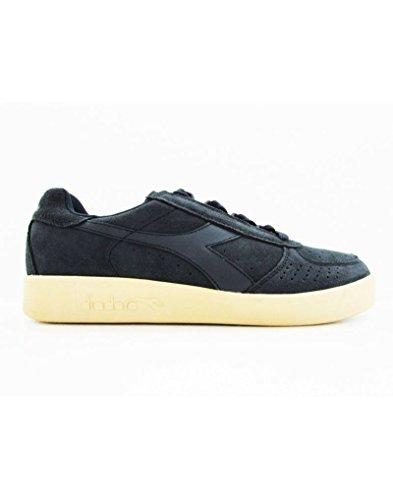 diadora-belite-suede-herren-wildleder-sneaker-low-45-eu