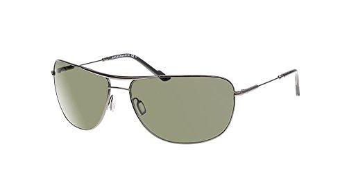 Preisvergleich Produktbild Baldessarini Herren Sonnenbrille 2702 c3