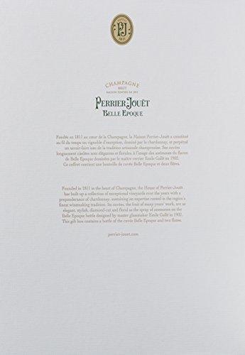 Perrier-Jouet-Perrier-Jout-Belle-Epoque-Brut-20062007-mit-Geschenkverpackung-mit-2-Glsern-1-x-075-l