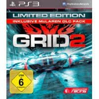grid-2-limited-edition-inklusive-mclaren-dlc-pack