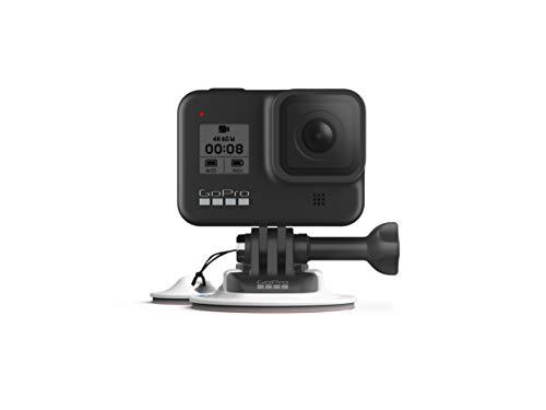 GoPro Surf HERO Expansion Kit Kamerabefestigung (geeignet für HD HERO2/HERO3/HERO3+)