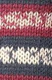 Regia Sockenwolle Color, 100g Snowflake Skimütze, Farbe 7708
