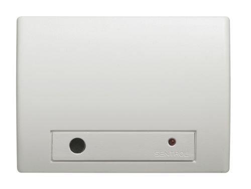 DSC Security Alarm System-pg8912PowerG Wireless glassbreak Detektor Dsc Security Alarm System
