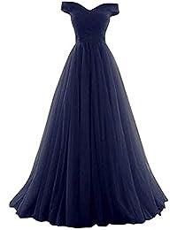 3f590d83758b Suchergebnis auf Amazon.de für: Opernball - Kleider / Damen: Bekleidung