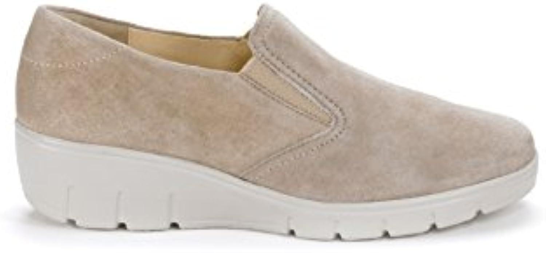 Hallux-Slipper Supersoft 2018 Letztes Modell  Mode Schuhe Billig Online-Verkauf