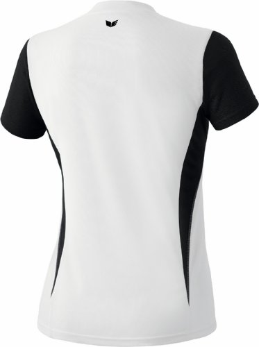 Nike, Pantaloncini Fly 2.0 da uomo Bianco/Nero