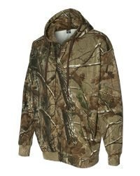 code-v-realtree-adult-camouflage-full-zip-hooded-sweatshirt-realtree-ap-xl-by-code-v