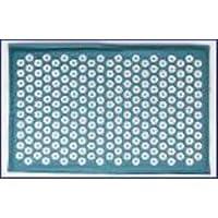 Große Akumat 68 x 38 cm - Textil gepolstert preisvergleich bei billige-tabletten.eu